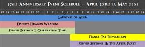 10-ann-event-schedule-2