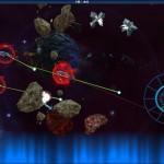 astrolords_screenshot2
