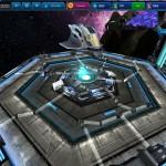 astrolords_screenshot3