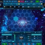 astrolords_screenshot5