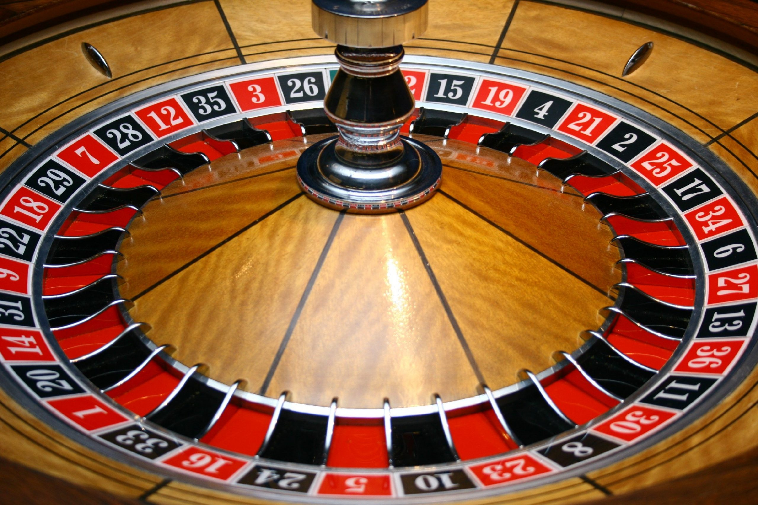 Real Money Roulette Is It Safe Ragezone