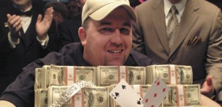 WSOP-del-2003-Chris-Moneymaker
