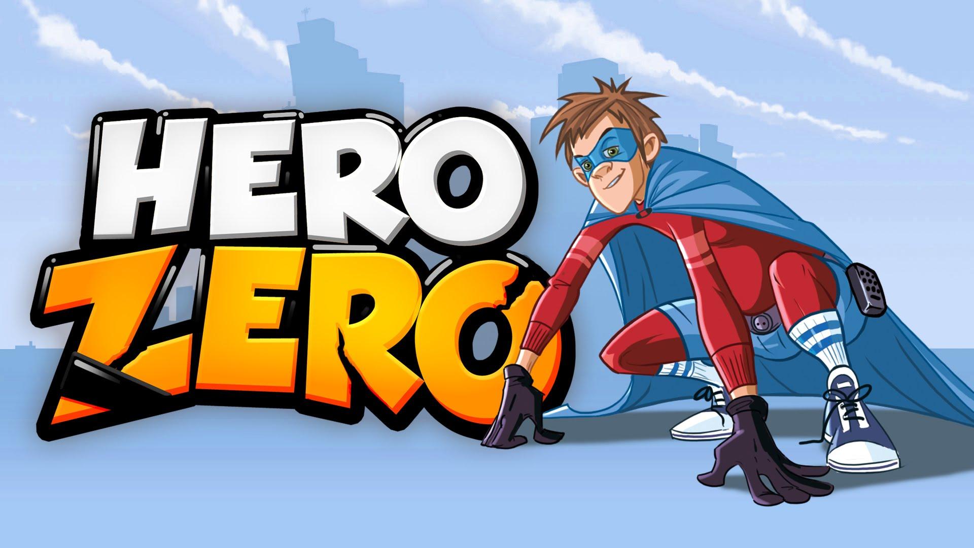 hero or zero