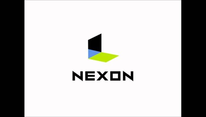 Blizzard 39 s ex wow developer joins nexon oc ragezone for Nexon client